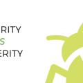 Bug Severity vs Priority in Testing