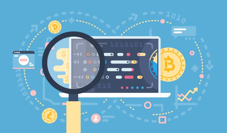 5 Popular Tools for Testing Blockchain Applications